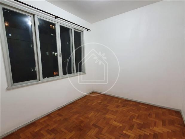 Apartamento à venda com 1 dormitórios em Copacabana, Rio de janeiro cod:880498 - Foto 10