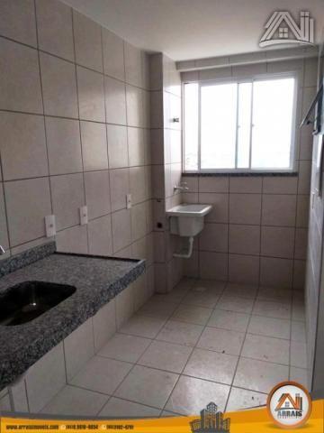 Apartamento com 2 Quartos à venda, 62 m² no Bairro Benfica - Foto 18