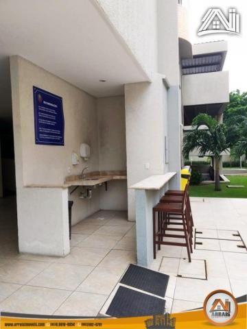 Apartamento com 2 Quartos à venda, 62 m² no Bairro Benfica - Foto 9