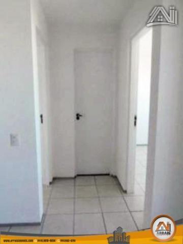 Apartamento com 2 Quartos à venda, 62 m² no Bairro Benfica - Foto 19
