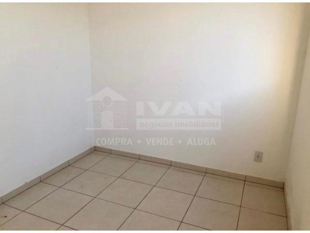 Apartamento à venda com 2 dormitórios em Gávea sul, Uberlândia cod:27499 - Foto 5