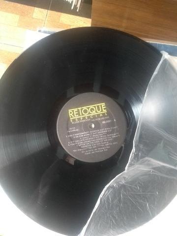 LP Celso Blues Boy - Blues Forever - Foto 5