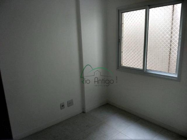 Apartamento - Rua Voluntários da Pátria - Venda - Humaitá - Foto 10