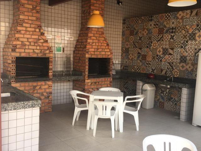 Apartamento Nascente na Pedreira - Foto 9