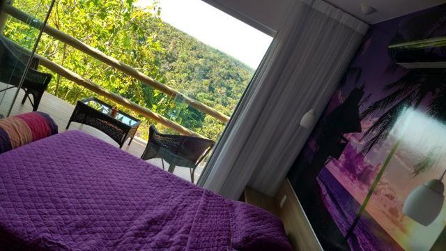 Vime Villas do Pratagy em Maceió - com e sem jacuzzi privativa - Foto 10