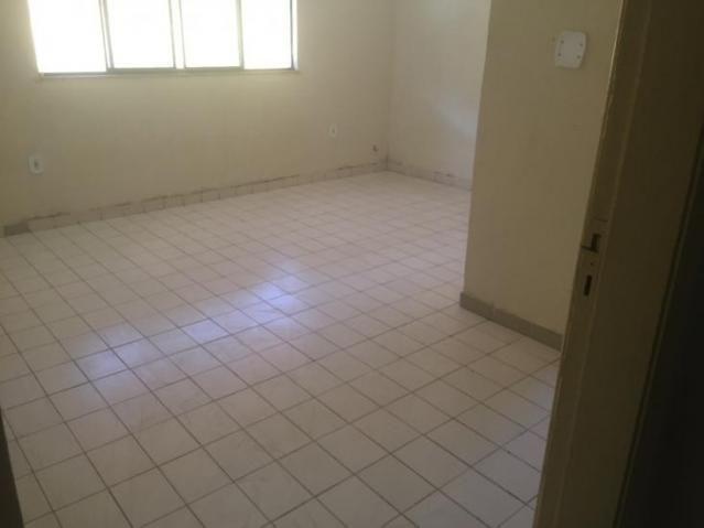 Casa - JARDIM GLAUCIA - R$ 160.000,00 - Foto 6