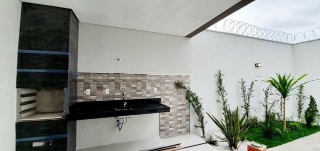 Ótima Casa no Bairro Treviso / Varginha - Foto 6