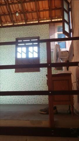 Aluguel casa em Berlinque, Ilha de Itaparica - Bahia. Valor semanal - Foto 11