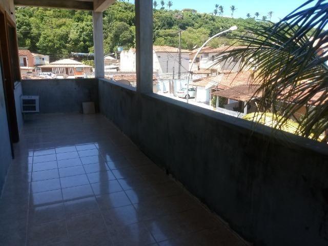 Casa para temporada em Porto Seguro - Foto 16