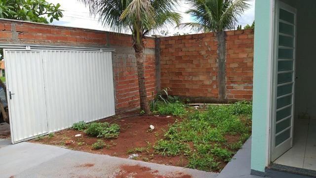 Casa em Goianira, Triunfo II, 2 Quartos, para financiar - Foto 4