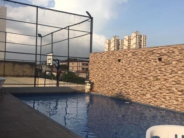 Apartamento Nascente na Pedreira - Foto 7