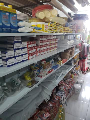 Loja em Iguaba grande