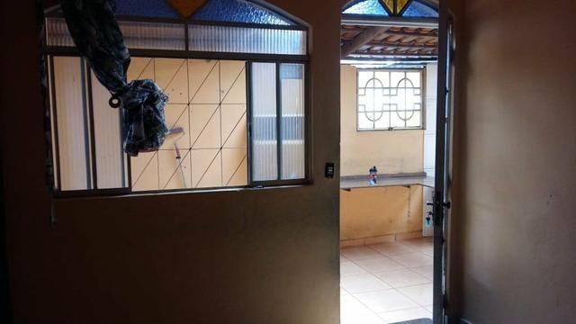 Alugo um barracão com 3 quartos - Foto 3