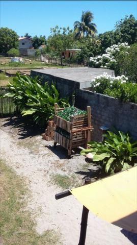 Aluguel casa em Berlinque, Ilha de Itaparica - Bahia. Valor semanal - Foto 16