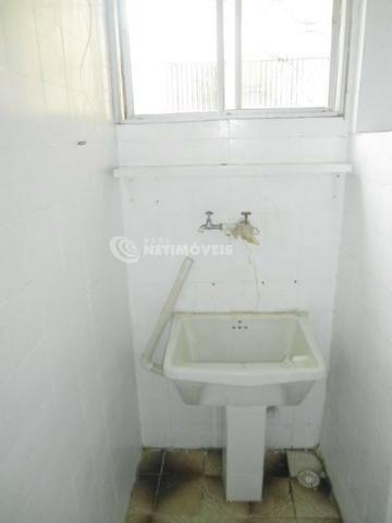 Apartamento 3 Quartos para Aluguel no Cabula (511023) - Foto 12
