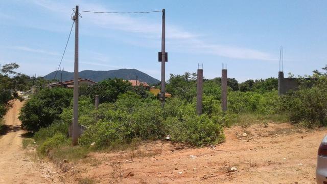 Terreno Iguaba Grande - Foto 4