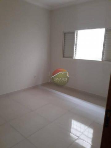 Casa com 3 dormitórios à venda, 170 m² por r$ 330.000 - Foto 15