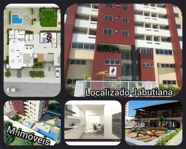 Prestige Residence Jabutiana *