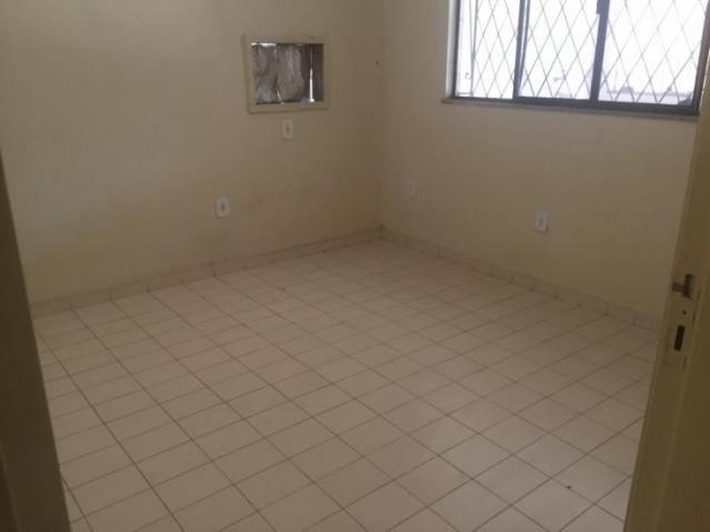 Casa - JARDIM GLAUCIA - R$ 160.000,00 - Foto 5