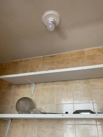 Bom apartamento - Foto 20
