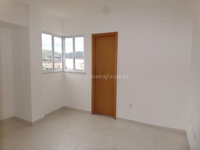 J3-Excelente apartamento no Bairro Estrela Sul - Foto 6