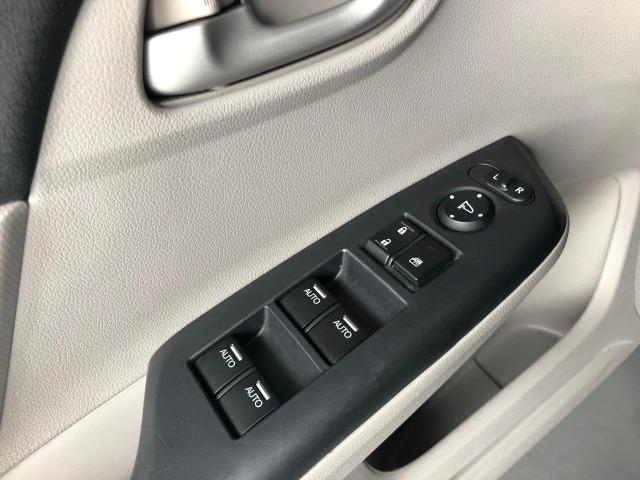 Honda Civic Lxs 1.8 Flex Automático Completo - 2015 - Foto 8