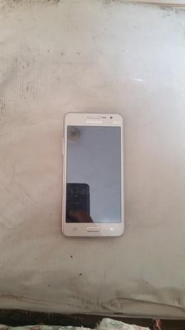 Samsung Galaxy Gran Prime Duos retirada de peças