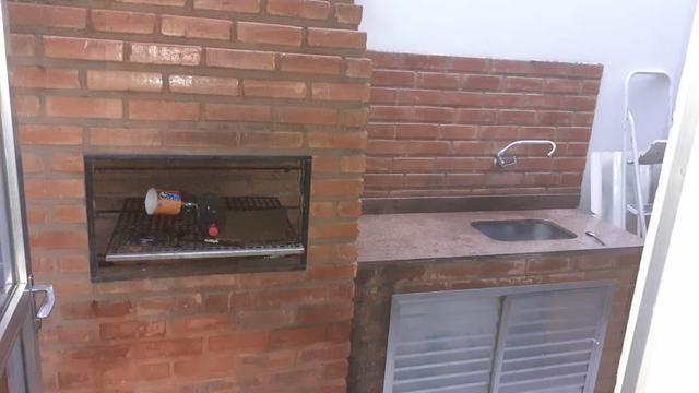 Casa no Centro de Três Rios-RJ - Foto 7