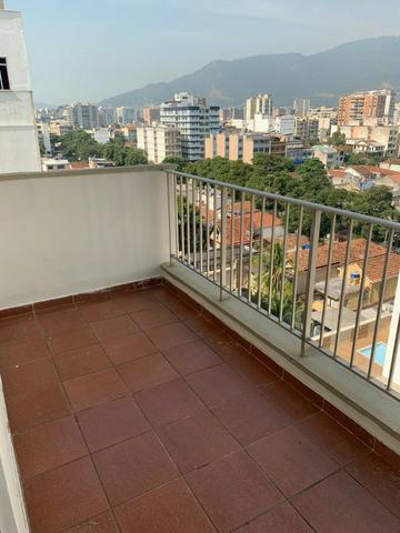 Bom apartamento - Foto 4