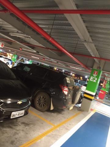 Toyota Rav4 Automática 4X4 2.4 170Cv Top de Linha - Foto 4