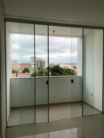 Apartamento novo à venda no bairro Vila Eduardo - Foto 7