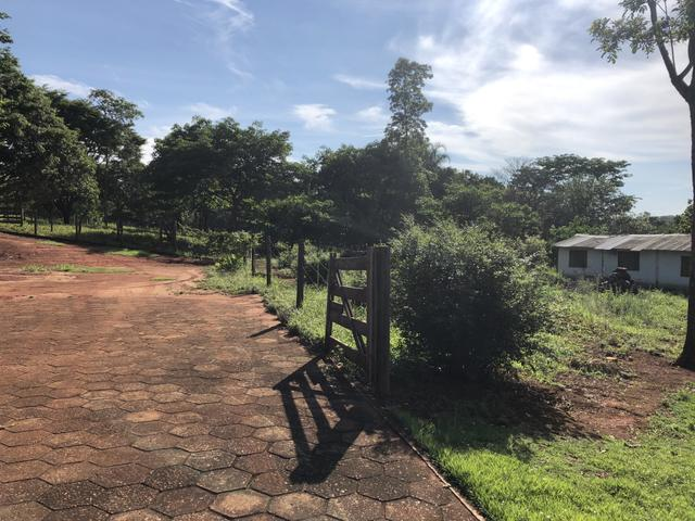 Ótima chácara em Bela Vista de Goiás - Foto 20