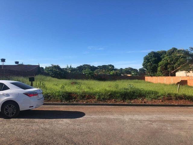 Lotes Prontos Para Construir em Goianira - Foto 3