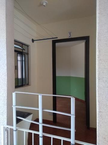 Casa 1quarto Boqueirão sem Garagem - Foto 5