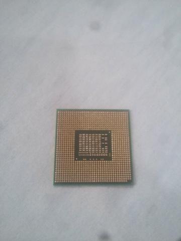 Processador Intel Core i3 540 Lga 1156 - Foto 2