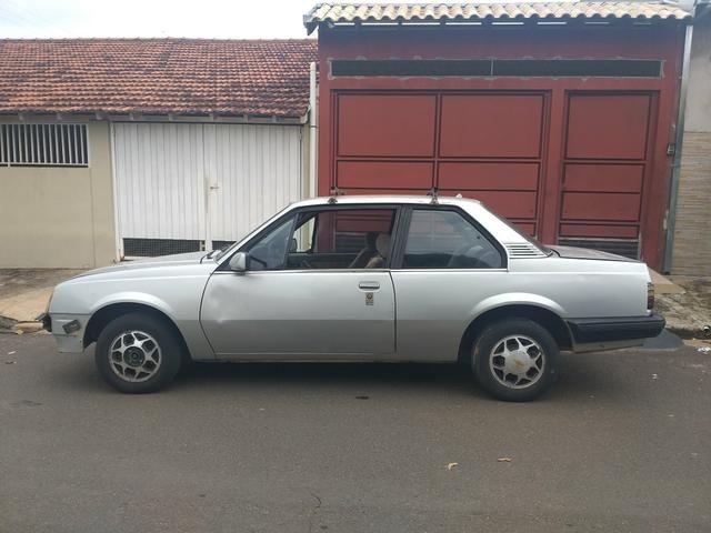 GM Chevrolet monza 2.0 álcool 1987 - Foto 3