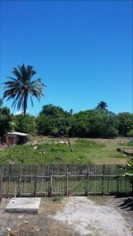 Aluguel casa em Berlinque, Ilha de Itaparica - Bahia. Valor semanal - Foto 17