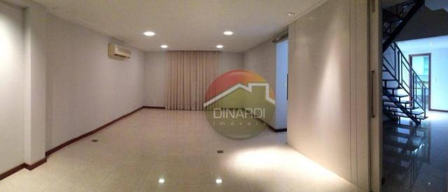Apartamento residencial à venda, Jardim São Luiz, Ribeirão Preto. - Foto 15