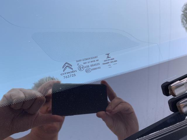 Citroën c4 picasso 1.6 thp intensive - Foto 20