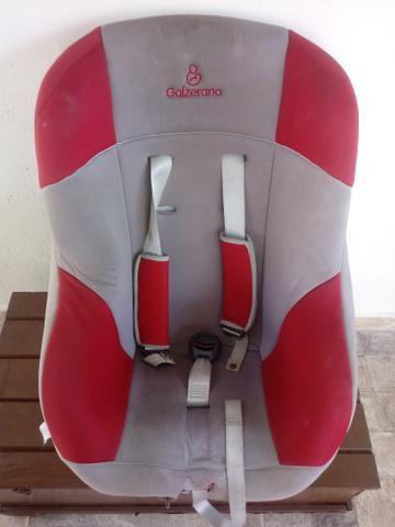 Cadeira infantil para carros - Foto 2