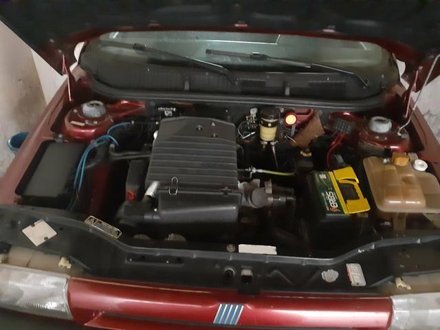 Vendo Fiat Tipo 95 - Foto 4