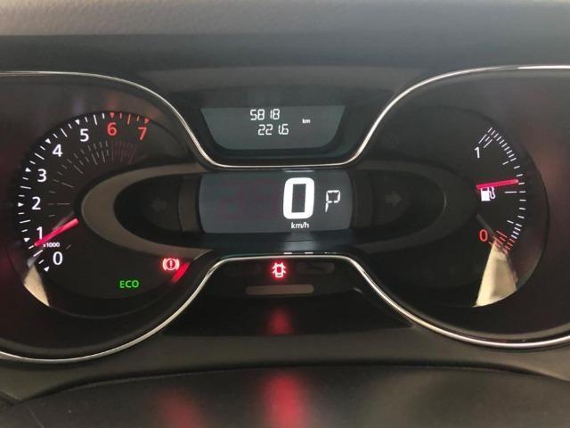 Renault Captur 1.6 - Foto 4