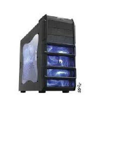 Pc computador i5 ssd 480gb 8gb ram