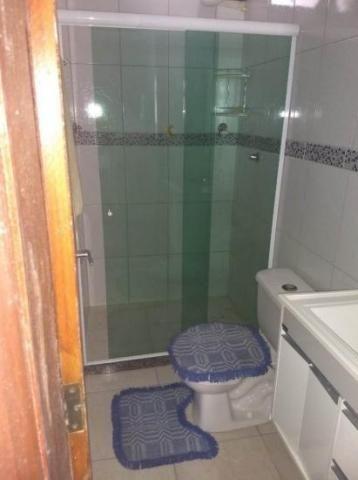 Casa - PRATA - R$ 270.000,00 - Foto 10