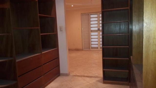 Casa - SAO VICENTE - R$ 290.000,00 - Foto 5
