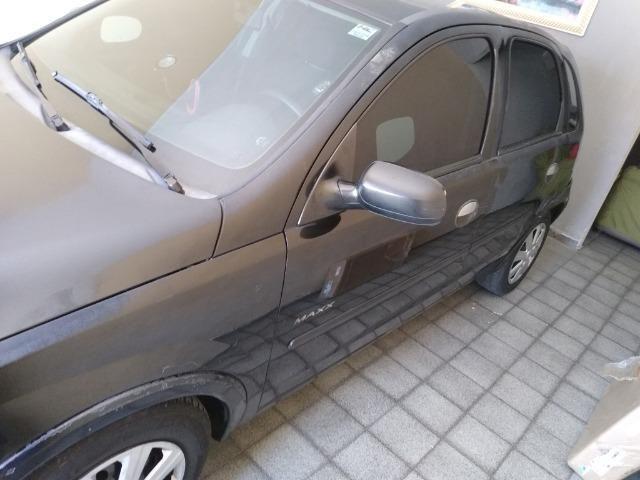 Carro - Foto 11