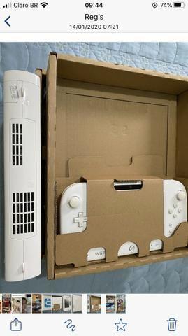 Wii U 32 g - Foto 5