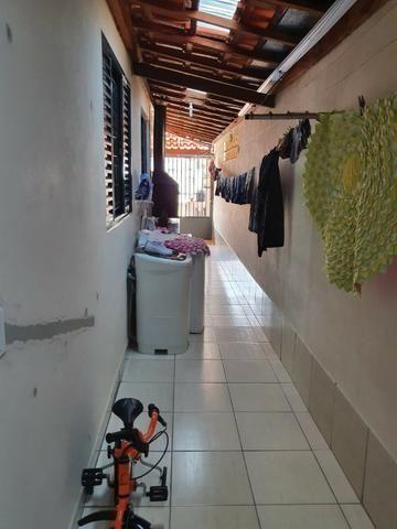 Casa a venda na cidade de São Pedro - REF 623 - Foto 15