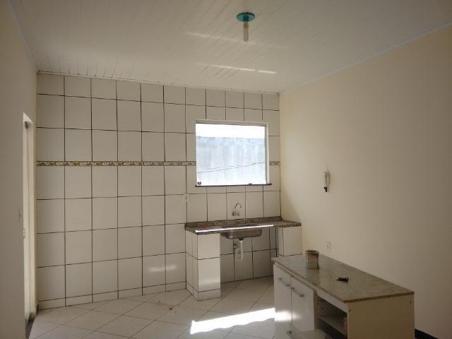 Casa Bairro Dinah Borges - Foto 7