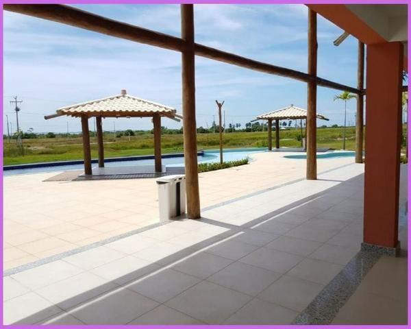 Costa Itapema, lotes a partir de 413 m² - 2 - Foto 5